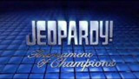 File:Jeopardy! Season 25 Tournament of Champions Title Card.jpg