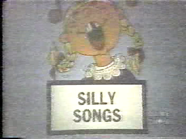 File:Silly Songs.png