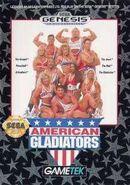 Aa 27183 0 AmericanGladiators