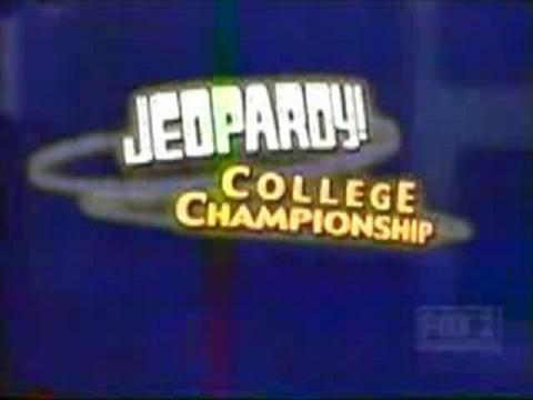 File:Jeopardy! Season 16 College Championship Title Card.jpg