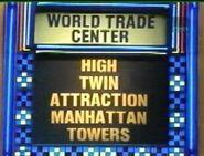 WTCPuzzle