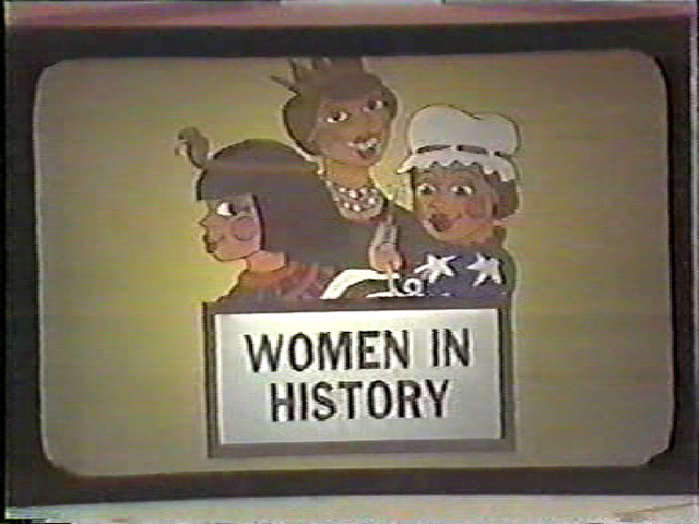 File:Women in History.png