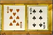 Card Sharks 2001 Pic 5