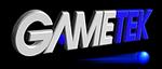 GameTek logo