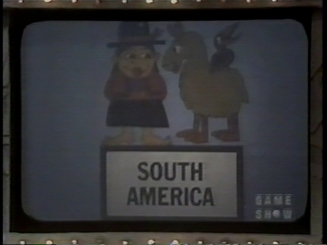 File:South America.png