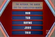 Thebutcherthebakerandthecandlestick-maker