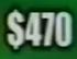 Small $470