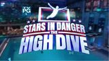 Stars in Danger The High Dive