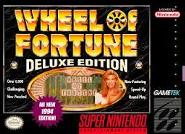185px-WheelDeluxeSNES