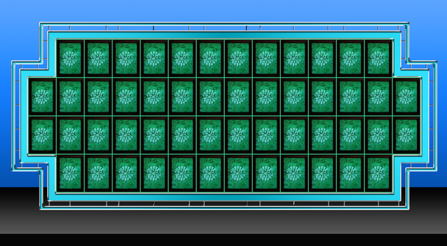 File:Wheel of Fortune Puzzle Board 6.png