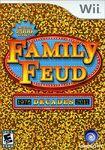 Family-feud-decades 1330525844