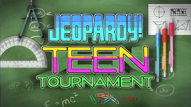 File:Jeopardy! Season 29 Teen Tournament Title Card.png