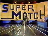 Supermatchmarquee