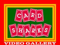 Card Sharks Video Gallery