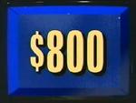 $800 2