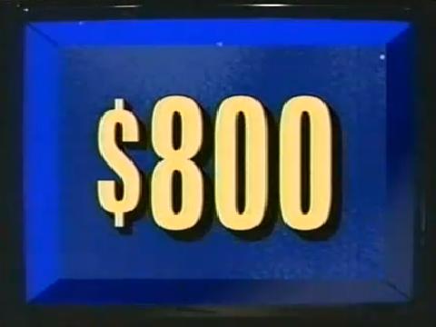 File:$800 2.png