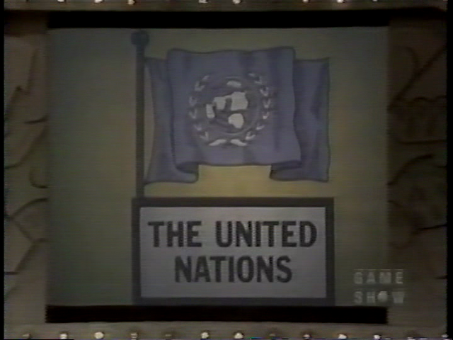 File:The United Nations.png