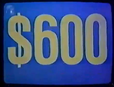 File:$600.png