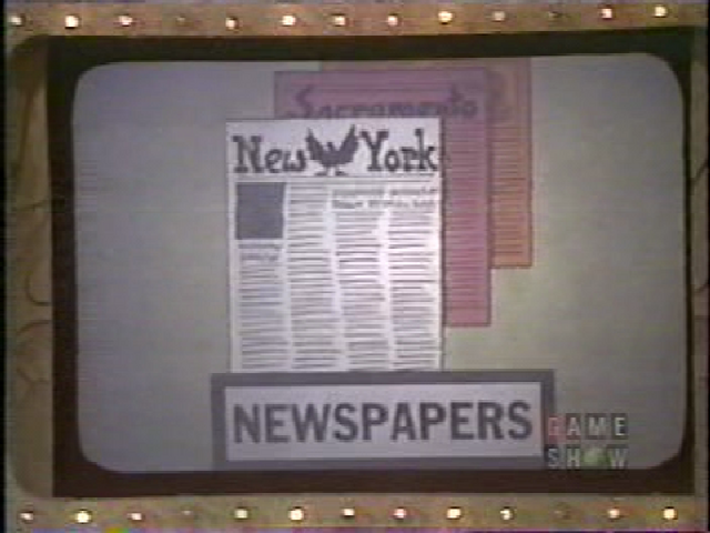File:Newspapers.png