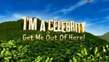 I'm a celebirty get me out of here