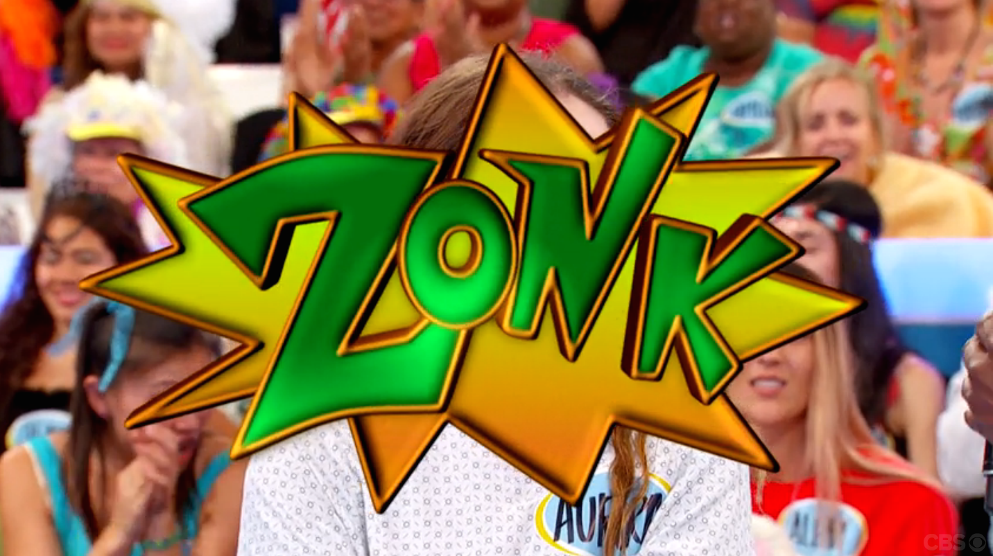 Zonk | Game Shows Wiki | Fandom powered by Wikia