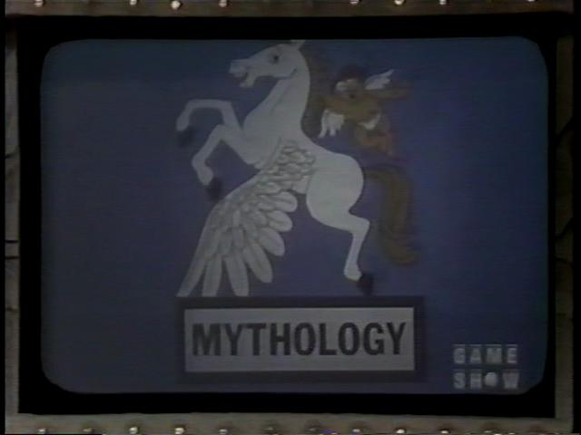 File:Mythology.png
