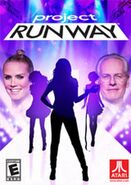 Project runway pc