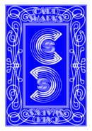 Cs-blue-logo