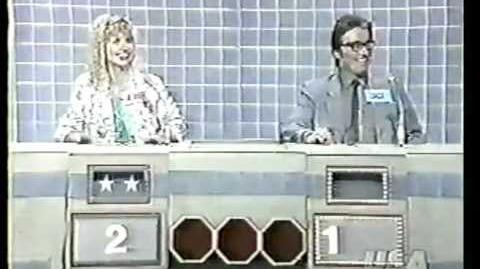 Scrabble Jeanne vs. Jack Lisa vs