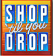 Shop Til You Drop Logo 2003