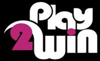 200px-Play2winlogo