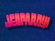 Jeopardy! Season 4 b