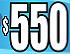 $550 Whammy!