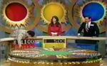 Wheel 1985 2
