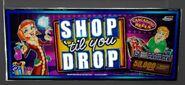 STYD Slot topper