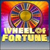 Wheel-Of-Fortune PSNboxart 160h
