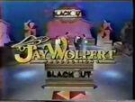 Blackoutjaywolpert2