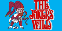 The Joker's Wild/Video Gallery