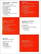 Cross-Wits 1976-4-19 P2