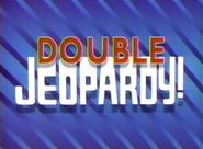 Double Jeopardy! Zig Zag
