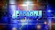 Jeopardy! Season 23