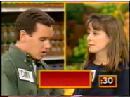 The 30 Second Shootout 1993