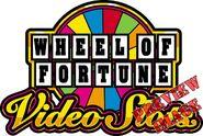 WheelofFortuneVideoSlots-Logo