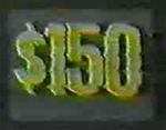 $150 83