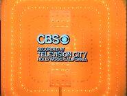 CBSTVCity-MG