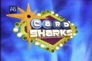 CardSharks2001