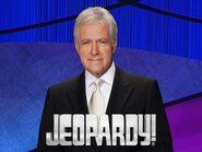 Jeopardy with Alex