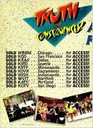 ToC'87 1