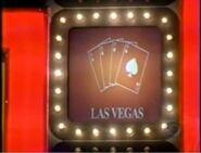 Celebbrity PYL Las Vegas