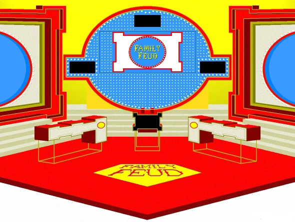 File:1988 Family Feud set.png